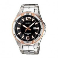 Casio Men's Watch - MTP-1305D-1AVDF (A516)