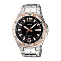 Casio Men's Watch - MTP-1305D-1AVDF (A516)