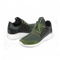 Adidas Sport Keds Replica FFS153
