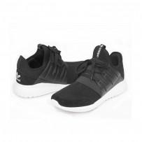 Adidas Sport Keds Replica FFS154