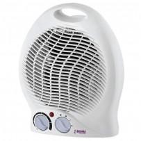 Bushra ACB-02 Electric Room Heater