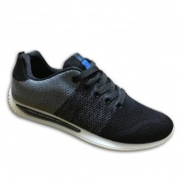 Adidas Men's Running Keds ADS33