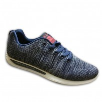 Adidas Men's Running Keds ADS34