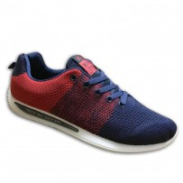 Adidas Men's Running Keds ADS35