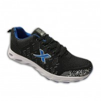 Adidas Men's Running Keds ADS36