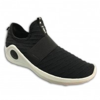 Adidas Gents Faux Leather Sneakers ADS38