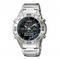 CASIO Fishing Gear AMW 703D 1AVDF