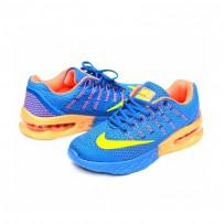 Nike Men's Keds Replica FFS157