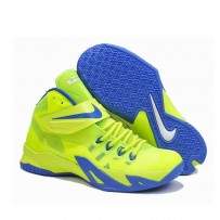 Nike Men's Keds Replica FFS162
