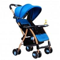 BAOBAOHAO A1 Baby Portable Lightweight Baby Stroller BBH106
