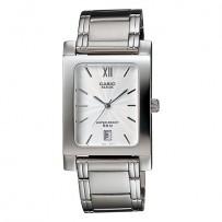 Casio Men's Watches Beside BEM-100D-7AVDF
