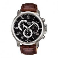 Casio Men's Watches Beside BEM-506L-1AVDF