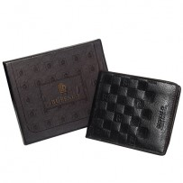 Buffalo Wallet Black 1945