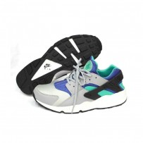 Nike Huarache Keds FFS169