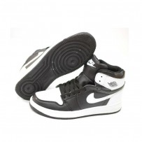 Nike High Neck Keds Replica FFS171