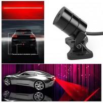Car Laser Fog Light HCL779