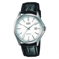 casio-mtp-1183e-7a-watch-9745