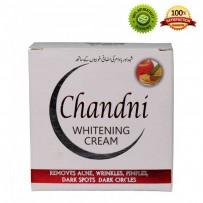 Chandni Whitening Cream From Pakistan