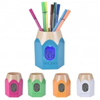 Pencil Shaped Charming Digital Pen Holder HCL780