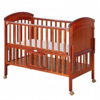 SAORS Multi-function Baby Cradle Bed MCH072