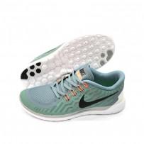 Nike Free 5.0 Keds Replica FFS174