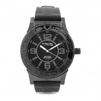 Q&Q DA34J505Y Analog Watch For Men
