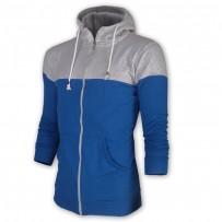 SIGNATURE Full Sleeve Solid Hoodie  : SG624