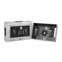 Diesel Only The Brave Tattoo Gift Set TGS02