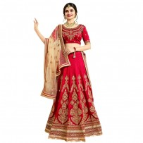 Exclusive Eid Special Prachi Desai Wedding Lehenga WF076