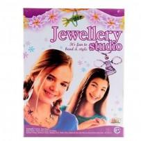 Ekta Jewellery Studio
