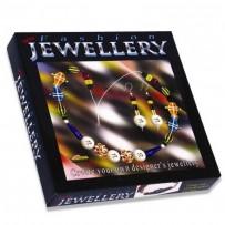 Ekta Junior Fashion Jeweller Kit
