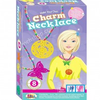 Ekta Toys Charm Necklace