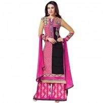 Karishma Kapoor Pakistani Salwar Suits WF071