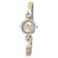 Q&Q F323-401Y  Women's Watch