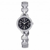 Q&Q F337-205Y Elegant Women'S Watch