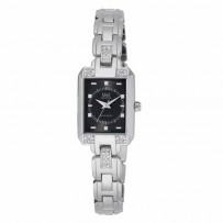 Q&Q F339-202Y Womens Analog Watch