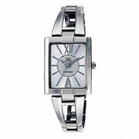 Q&Q F355J201Y  Ladies Wrist Watch