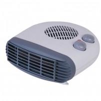 Nova FH-203 Electric Room Heater