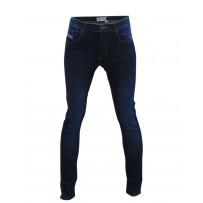 Stylish Original Diesel Jeans Pant MH14P