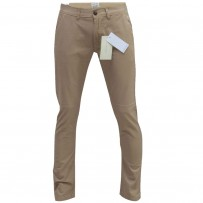 Stylish Original Zara Gabardine MH11P
