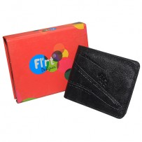 Fl'rt Wallet Black 1944