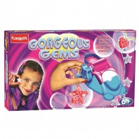 Funskool Gorgeous Gems Creative Game
