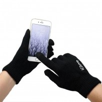 IGlove For IPhone, IPad, Smart Phones & Other Touch Phones