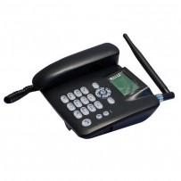 Huawei GSM Telephone set  Model : 317