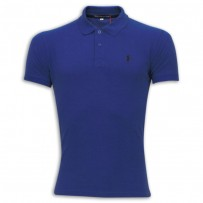 U.S Polo Shirt MH39P Darkblue