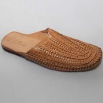 Exclusive Eid Kolapuri Collection DA33S