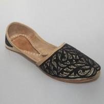 Exclusive Eid Joypuri Nagra Collection DA34S