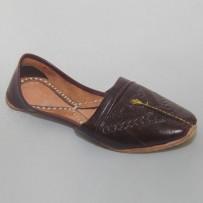 Exclusive Eid Joypuri Nagra Collection DA37S