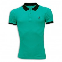 U.S Polo Shirt BA12 Pest