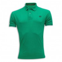 Polo Shirt YG05P Jade